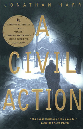 A Civil Action