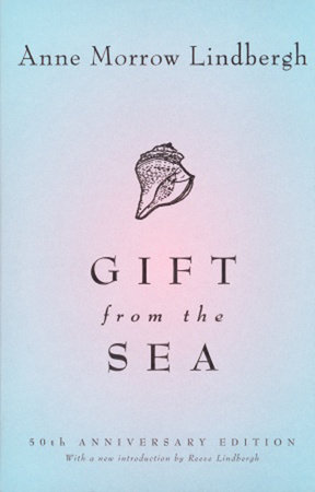 Gift from the Sea by