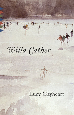 Lucy Gayheart by