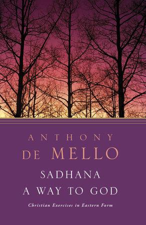 Sadhana by