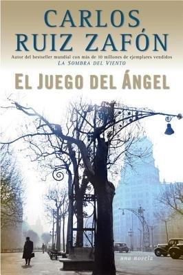 El Juego del Ángel by