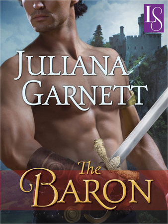 The Baron by
