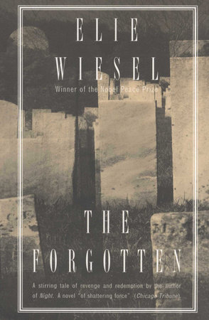 The Forgotten by