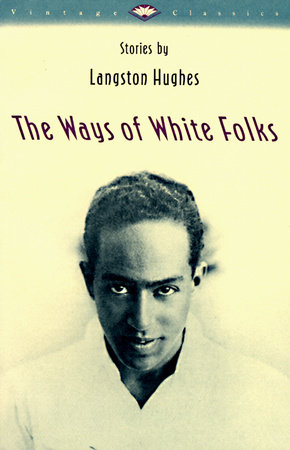 The Ways of White Folks by