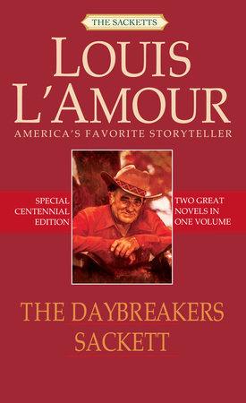 The Daybreakers/Sackett