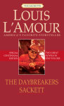 The Daybreakers and Sackett (2-Book Bundle)