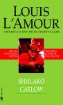 Shalako and Catlow (2-Book Bundle)
