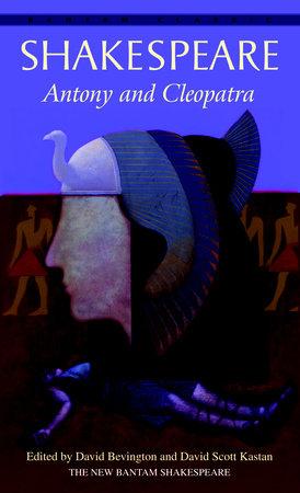 Antony and Cleopatra by