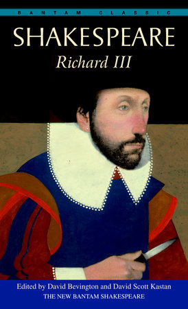 Richard III by