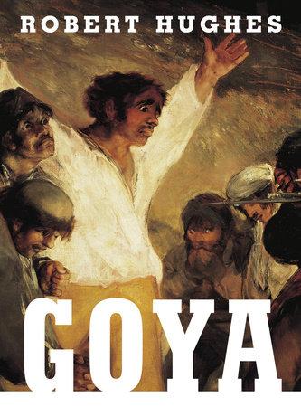 Goya by