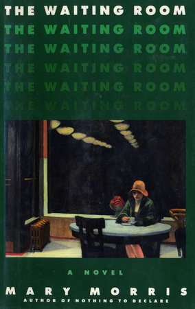 The Waiting Room by