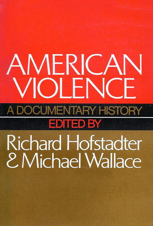 American Violence by