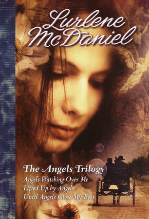 The Angels Trilogy by