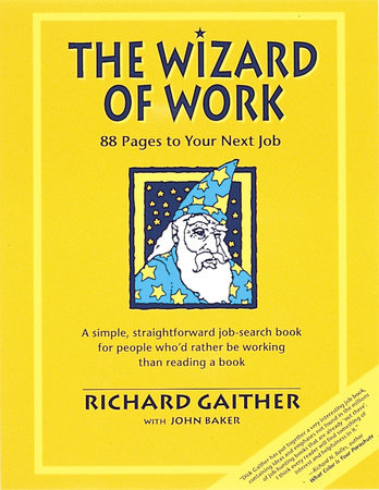 Wizard of Work by