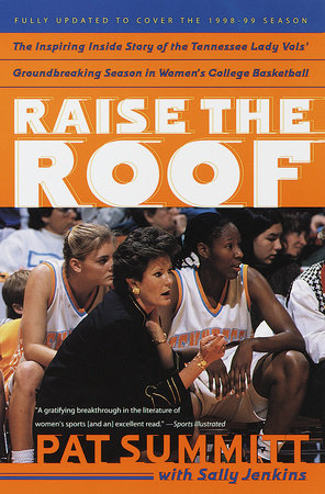 Raise the Roof by