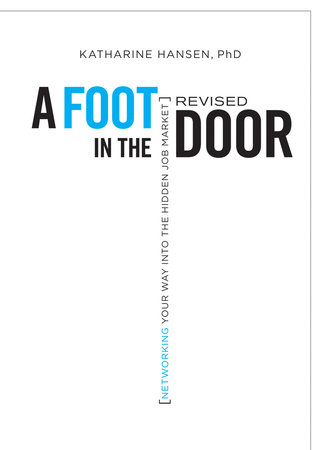 A Foot in the Door by