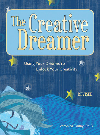 The Creative Dreamer by