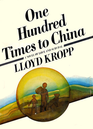 One Hundred Times to China by
