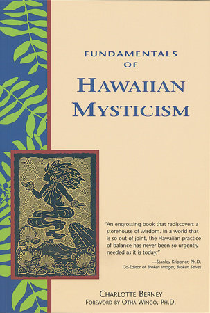 Fundamentals of Hawaiian Mysticism by