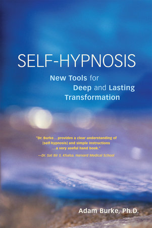 Self-Hypnosis Demystified by