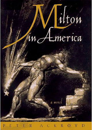 Milton in America by