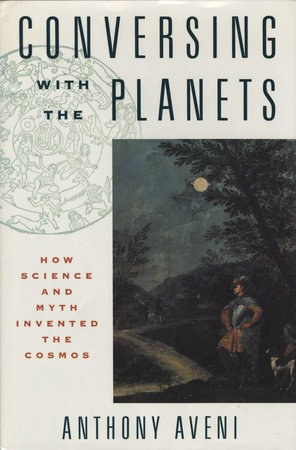 Conversing with the Planets by