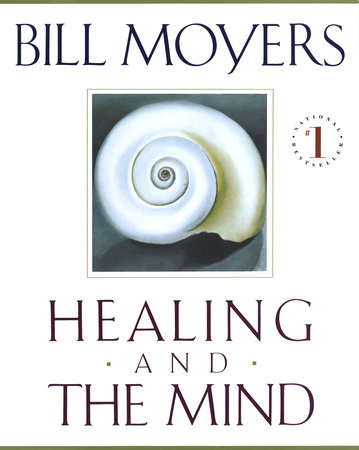 Healing and the Mind by