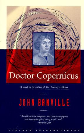 Doctor Copernicus