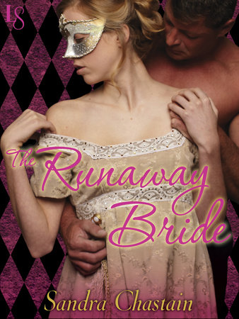 The Runaway Bride by