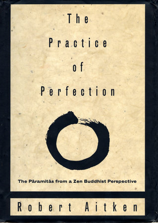 The Practice of Perfection by