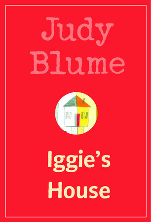 Iggie's House by