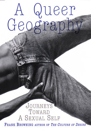 A Queer Geography by
