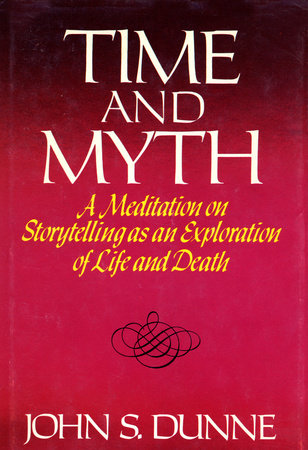 Time And Myth