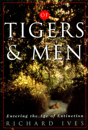 Of Tigers and Men by