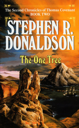 One Tree by