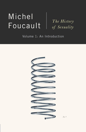 The History of Sexuality, Vol. 3 by