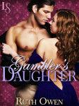 Gambler's Daughter
