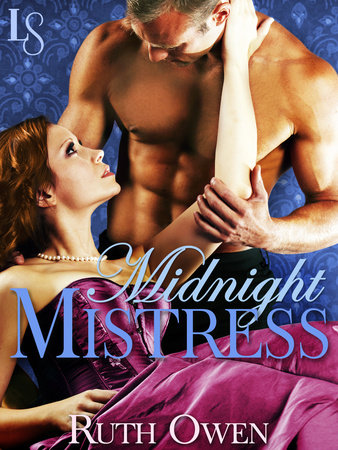 Midnight Mistress