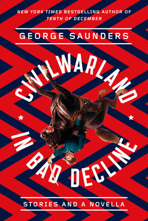 CivilWarLand in Bad Decline by