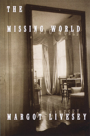 The Missing World by