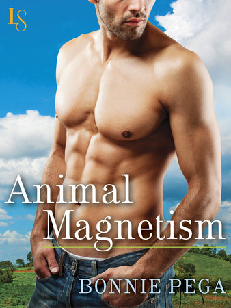 Animal Magnetism by