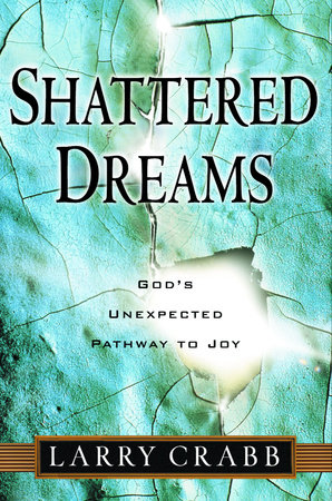 Shattered Dreams by