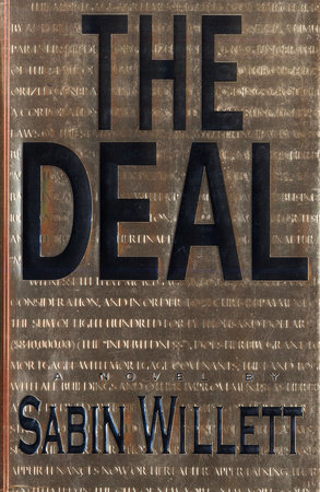 The Deal by