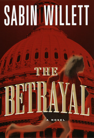 The Betrayal by