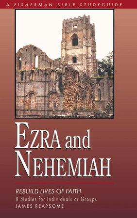 Ezra & Nehemiah by