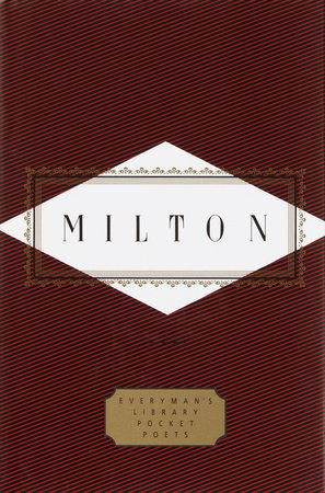 Milton: Poems by