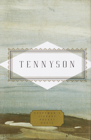 Tennyson: Poems by