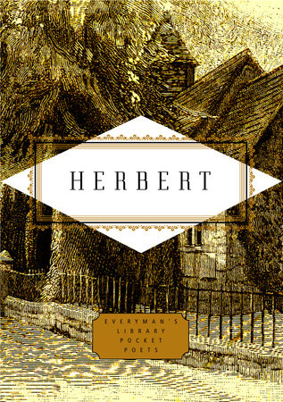 Herbert: Poems by George Herbert