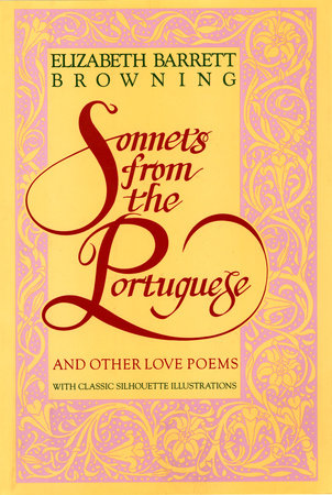 Sonnets from the Portuguese by