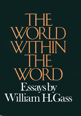 World Within The Word by